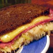 Skaniausi sumuštiniai