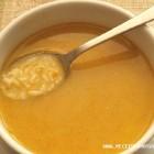 Graikiška sriuba