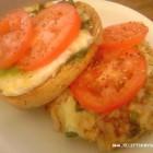 Olandiški sumuštiniai (sandvičai)