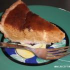 Moliūgų tortas