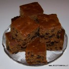 Belgiškas pyragas