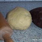 Vokiški pyragėliai