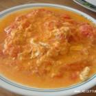 Pomidorų fondiu