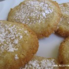 Bulvių sausainiai