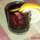 Slidininkų gėrimas