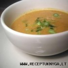 Agurkų sriuba