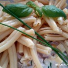 Makaronų salotos VASARA