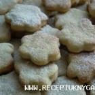Sausainiai cukraus ragautojams