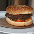 Hamburgeris (mėsainis)
